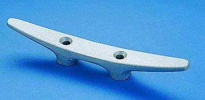 Cast Aluminum Cleat