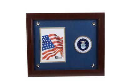 Shop Air Force Frames