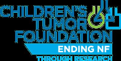 Children's Tumor Foundation Ending NF Through Research