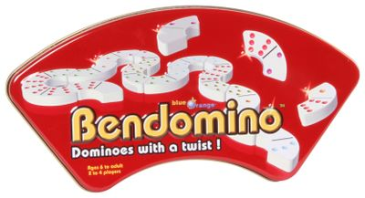 *Out of Stock* Bendomino